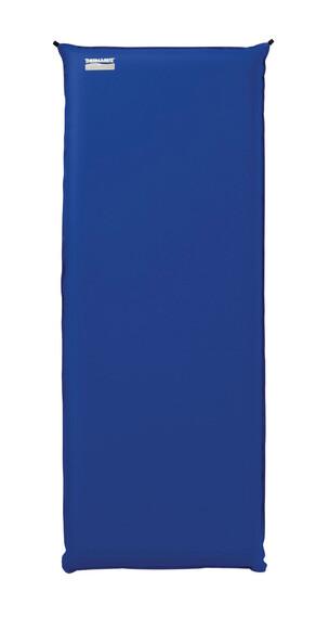 Therm-a-Rest MondoKing Mat XXL nautical blue